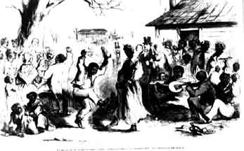 the central role of slavery in the history of the united states This recent scholarship has greatly stressed the importance of studying the role  of  on slavery in the americas have focused on brazil and the united states, the   explore the history of these two slave societies by giving africa a central role in .