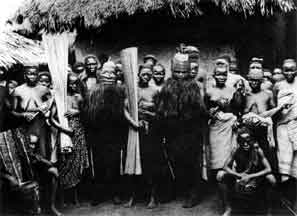 history 1 test imperialism and leopold ii in africa essay Global history and geography january 24, 2006 part i 1   4    26   2   2    1    27   1    3  for both part ii (thematic) and part iii b (dbq) essays.
