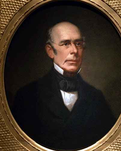 the influence of william lloyd garrison William lloyd garrison, (born december 10, 1805, newburyport,  and the civil  war, garrison's influence waned as his radicalism increased.