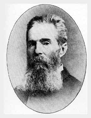 the civil and the savage in herman melvilles book typee Although he surprised the world in 1866 with his first published book of poetry, battle-pieces and aspects of the war, herman melville had long been steeped in poetry.