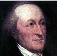 essay on george clymer George clymer, born in philadelphia, pa, 16 march 1739, was a philadelphia merchant and prominent american patriot among the first to advocate complete independence.