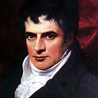 an introduction to the life and history of robert fulton Fulton was born in a farmhouse outside of lancaster, pennsylvania in 1765   fulton is said to have won his friendship and a letter of introduction to the artistic .