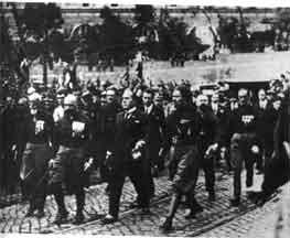 بينيتو موسوليني Mussolini.jpg
