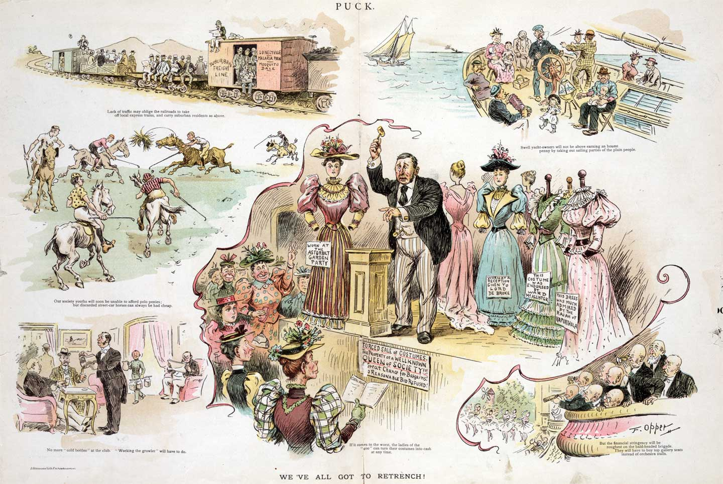 the panics and depressions of 1873 and 1893 during the gilded age During the period 1873  the crisis of 1893 was one of many depressions that hobbled industrial growth during the gilded age  depressions, panics,.