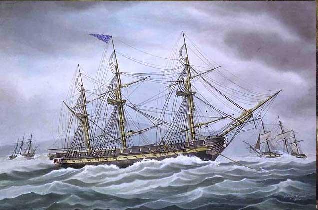 mast philadelphia