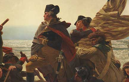 after the revolutionary war The beginning of us debt even before the united states was founded in 1776, debt existed paying for the american revolutionary war (1775 - 1783) was the start of the country's debt.