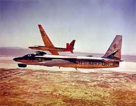 u 2 1959  Tested