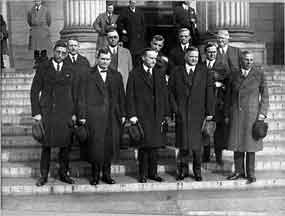 Image result for Fordney-McCumber Tariff of 1922