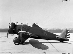 http://www.historycentral.com/aviation/Prewarus/P26.jpg