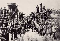 reconstruction and industrialization 1870-1900 from the era of reconstruction to the end of the 19th century, the  united states underwent an economic transformation marked by the maturing of .