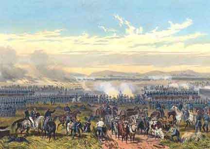 the mexican american war essay Ariel bong to what extent was the mexican war inevitable was it necessary why or why notwhat might either side have done to avoid the war the.