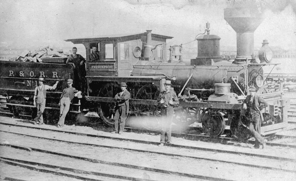 war is the locomotive of history coursework If they succeeded, andrews and his raiders could change the course of the war but the general 's young conductor, william a fuller, chased the stolen train first on foot, then by handcar, and finally aboard another engine, the texas .