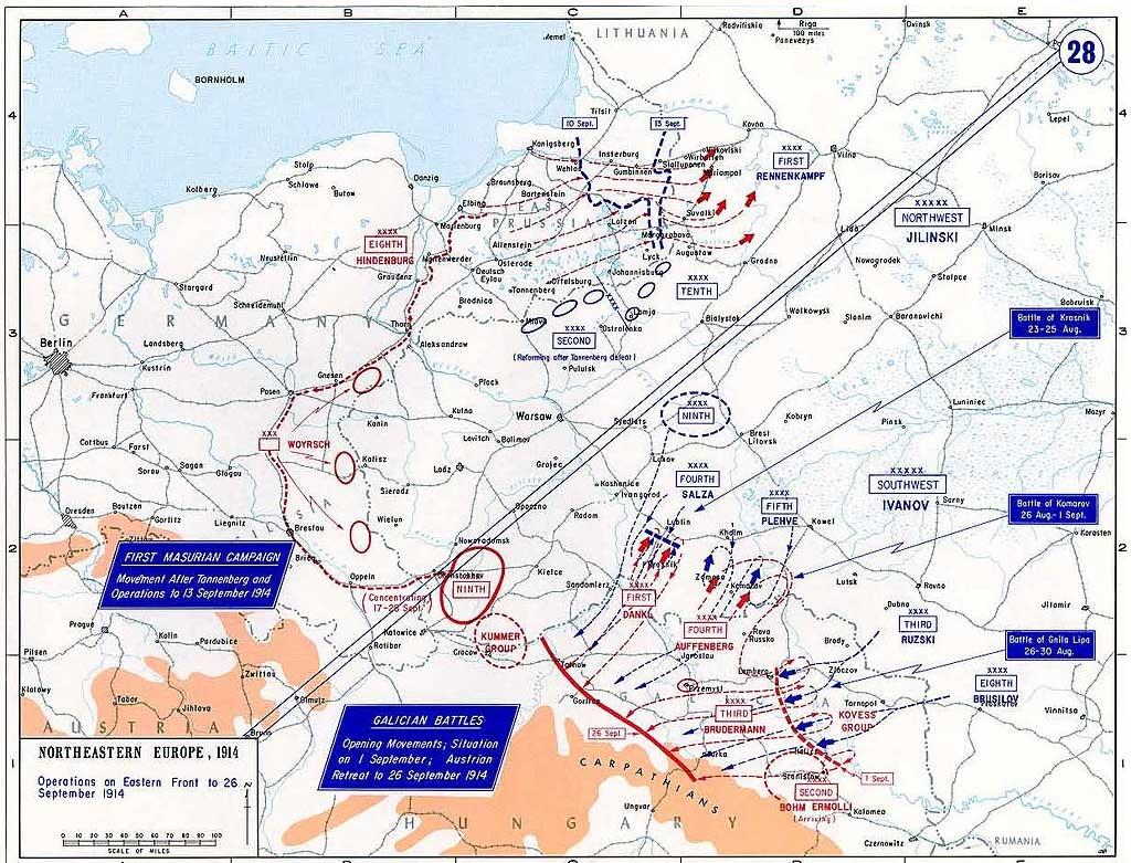 Battle of Galicia on second polish republic, europe poland map, ukrainian greek catholic church, czechoslovakia poland map, lviv poland map, kingdom of galicia and lodomeria, duchy of warsaw, hungary poland map, lodz poland map, gdansk poland map, warsaw ghetto poland map, mazovia poland map, kingdom of poland map, china poland map, jaworzno poland map, russia poland map, estonia poland map, sweden poland map, turkey poland map, pale of settlement, carpathian mountains, katowice poland map, wwii poland map, germany poland map, poznan poland map, lublin poland map, carpathian ruthenia,